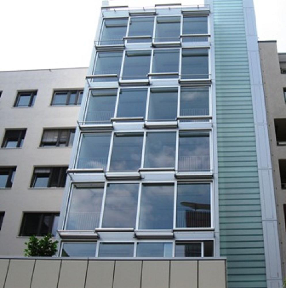 Friedrichstrasse-Berlin-1