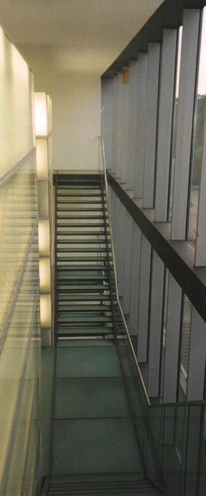 Hamburg-Fußbodenverglasung1