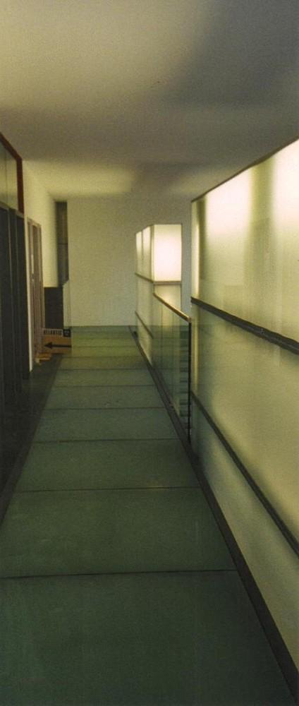 Hamburg-Fußbodenverglasung2