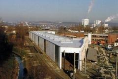 KVG-Kassel