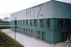 PITZ-Parchim-1
